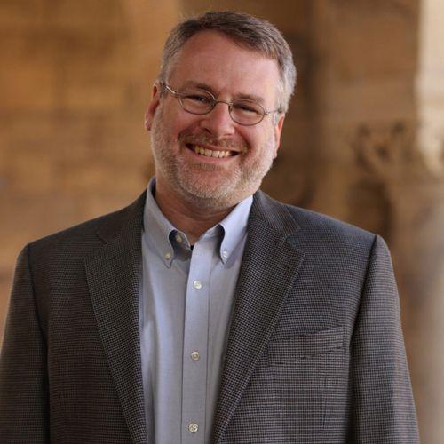 Jeffrey Schwegman