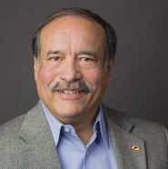 Fred W. Garcia