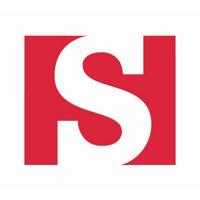 Stolt-Nielsen Limited logo