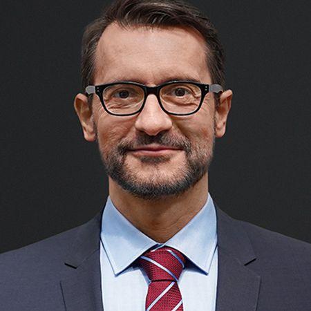 Thomas Heinzl