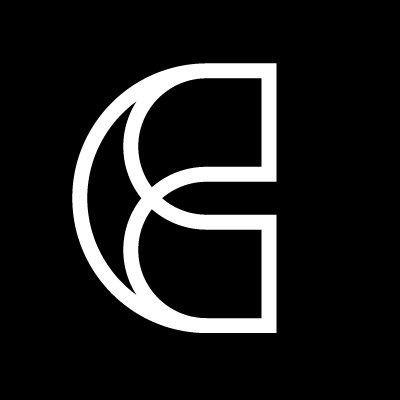 culture-trip-company-logo