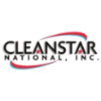 Cleanstar National logo