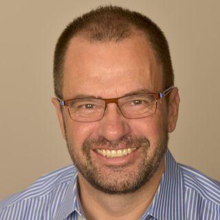 Dan Voytas