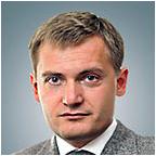 Artyom Zasursky