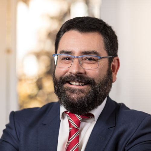 Fernando Aguado
