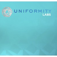Uniformity Labs logo