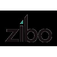 Zibo logo