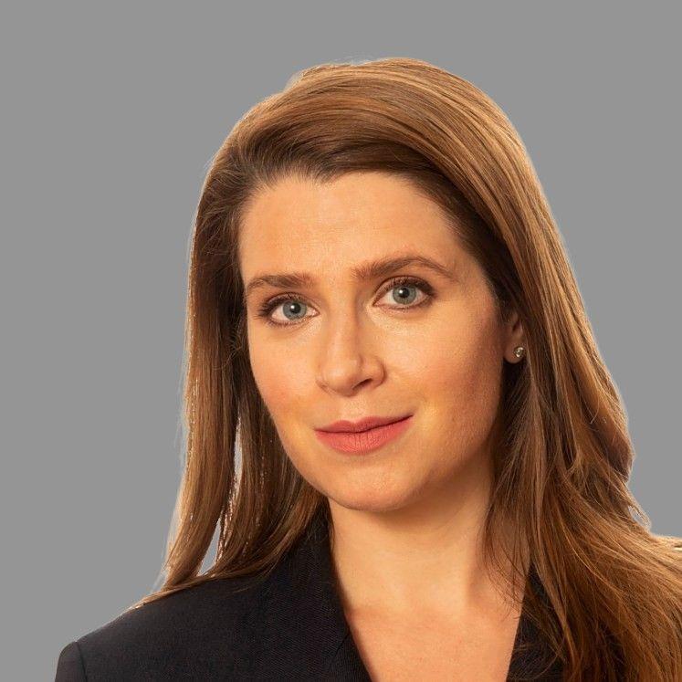 Amanda Ambrose