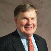 Garrett A. Mathieson