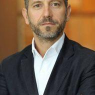 Miguel Coego
