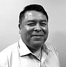 Arturo Torres