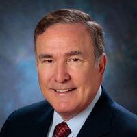 Richard D. Fain