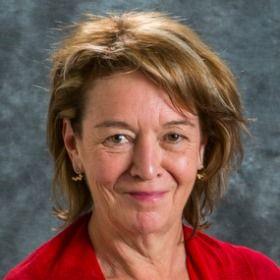 Sheryl Walter