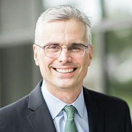 Robert Willett