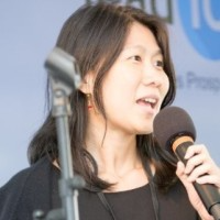 Mei Siauw