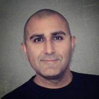 Neal Narayani