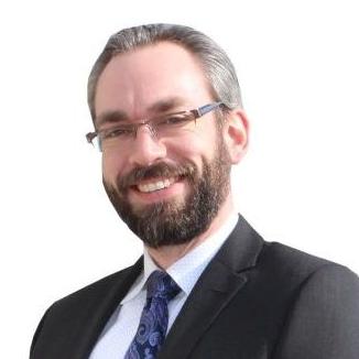 Chris Biederman
