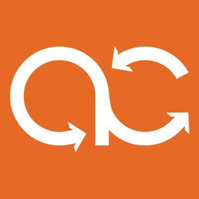 alpscontrols.com logo