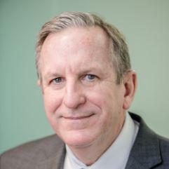 Profile photo of Thomas Purtell, VP, Premium & Commission Accounting at Guarantee Trust Life Insurance Company