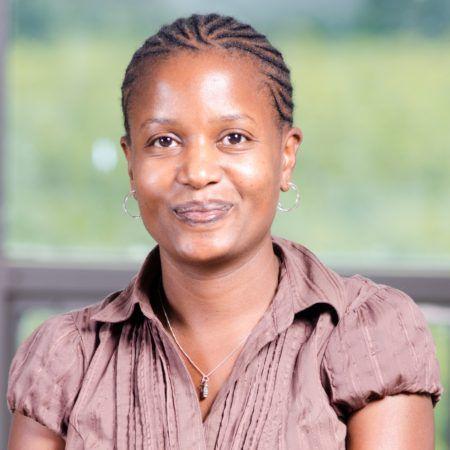 Caroline Kabiru