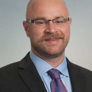 Jeffrey M. Stevens