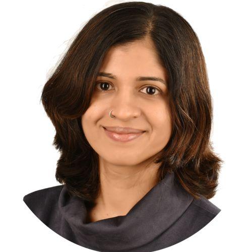 Divya Venkat