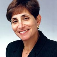 Lois D. Juliber