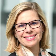 Anna Bjerde
