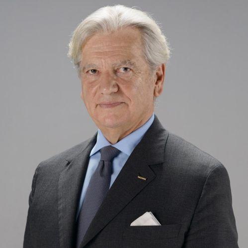 Pierre Fleuriot