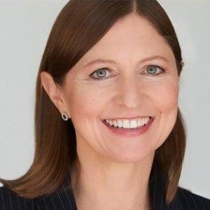 Diana Weiss