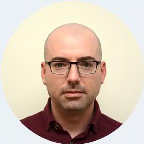 Daniel Rotman