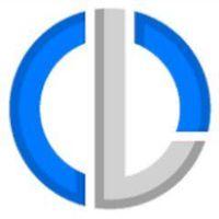 CyVent logo