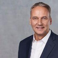 Rainer Lehmann