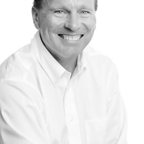 Profile photo of John P. Weis, President at Quest Analytics