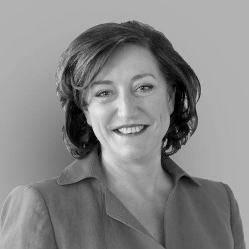 Marie-Christine Coisne-Roquette