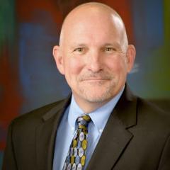 John C. Brauer