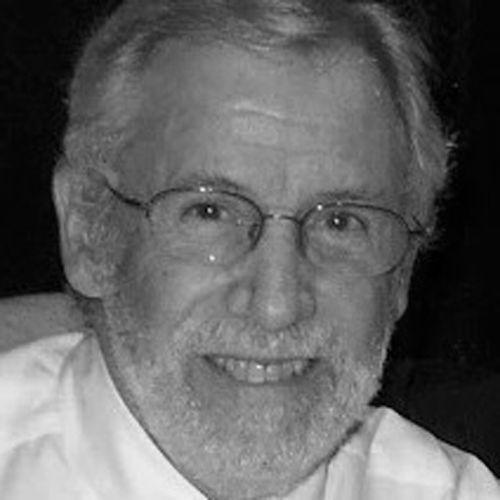 Profile photo of Lanny Berman, Clinical Advisor at AbleTo