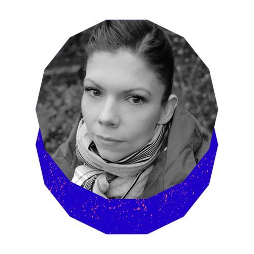 Kat Okinczyc