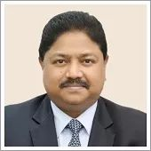 Tushar Patankar
