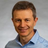 Marius Goldenberg
