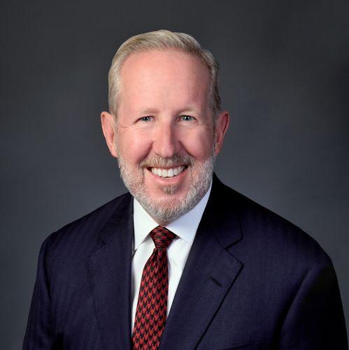 Mark J. Golden