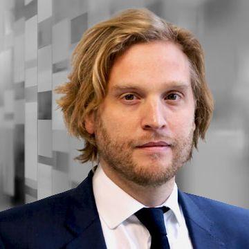 Nicolas Herschtel