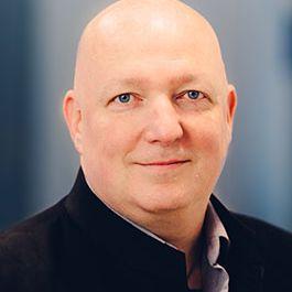 Juhana Juppo