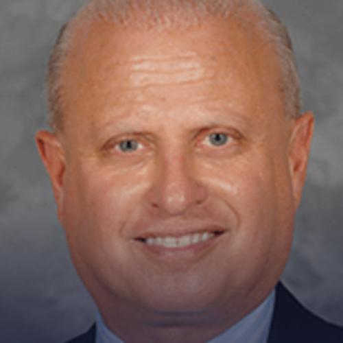 Mark D. Lerner