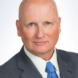 Daniel B. Winslow