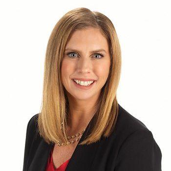 Melissa Puls