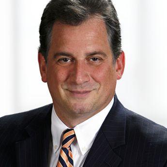 Philip Casale