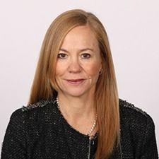 Irina Konstantinovsky