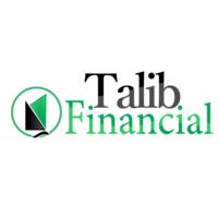 Talib Financial logo