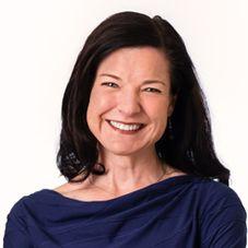 Anne Ferguson